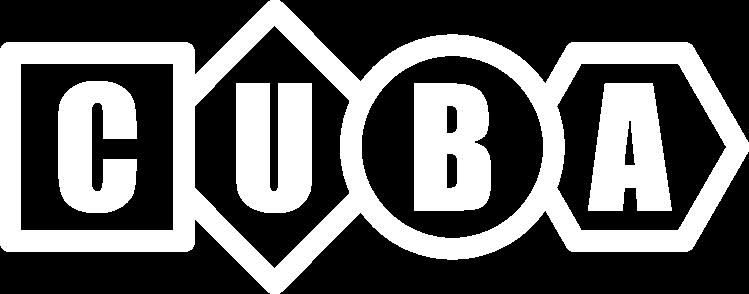 cuba Logo 2